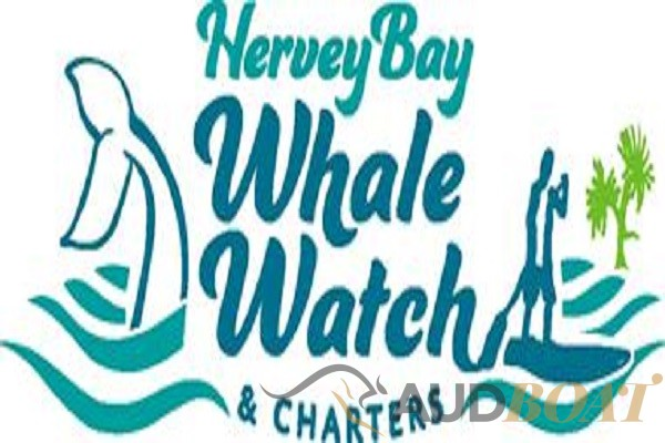 AUDBOAT Press News – Hervey bay Whale Watching
